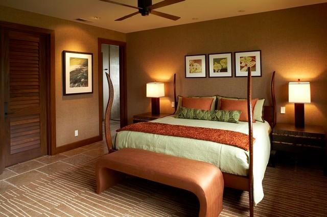 Master Bedroom Paint Colors Lacavedesoye – Master Bedroom Paint Designs