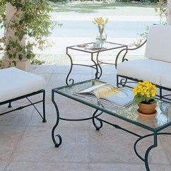 Wrought Iron Chair Steel Godrej 4 Advantages Of Patio Furniture Ideas Homes Elegant