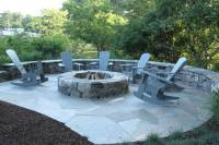 Fire pits for your home | Ideas 4 Homes
