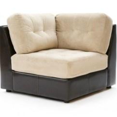 New Portland Convertible Sleeper Sofa Children S Flip Out Australia Corner Small Sofas Beds Wayfair Co Uk ...