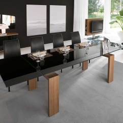 Modern Chair Design Dining Sofa And Accent Set Stylish Contemporary Table Ideas Showing Simple