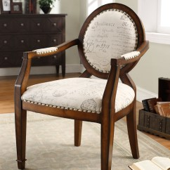 Antique Wood Chair Office Black Friday Amazing Wooden Designs For Timeless Elegance