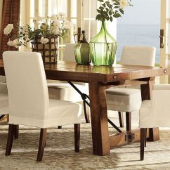 Dining Chair Design Ideas Covers Wayfair Uk Awesome Traditional Room 4 Homes