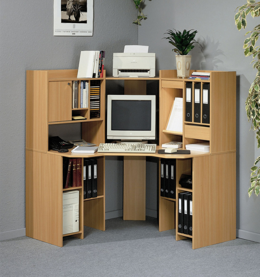 light grey carpet living room ideas cheap black furniture great computer desk for small spaces you must see ...