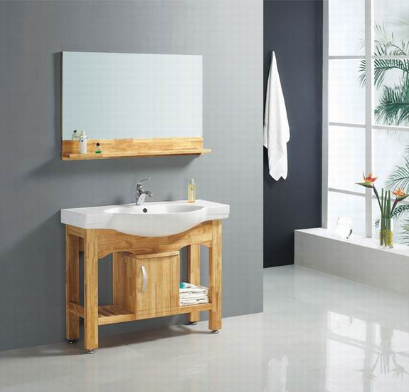 Traditional and Modern Vanities for your Bathroom  Ideas