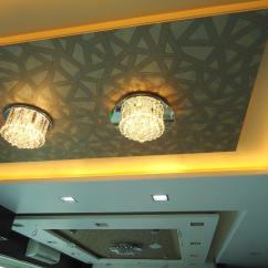 Fall Ceiling Designs For Living Room In India Sofa And 2 Chairs Pros Cons Of Commercial ...