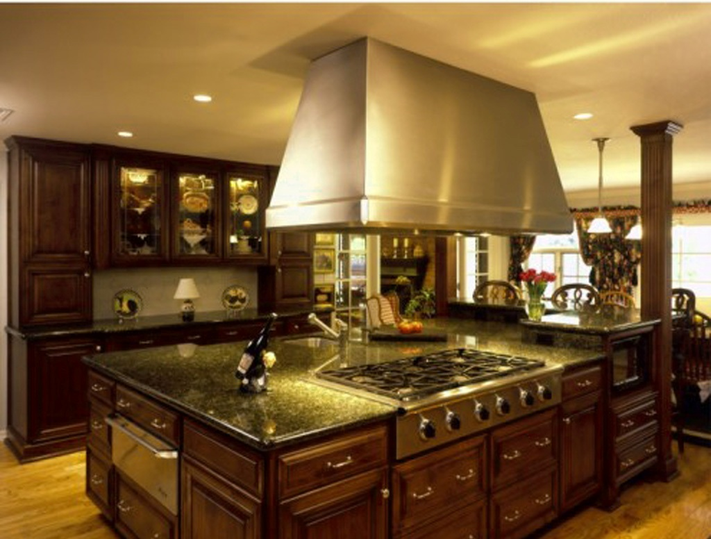 tuscan kitchen canisters beadboard island alluring design ideas with a warm