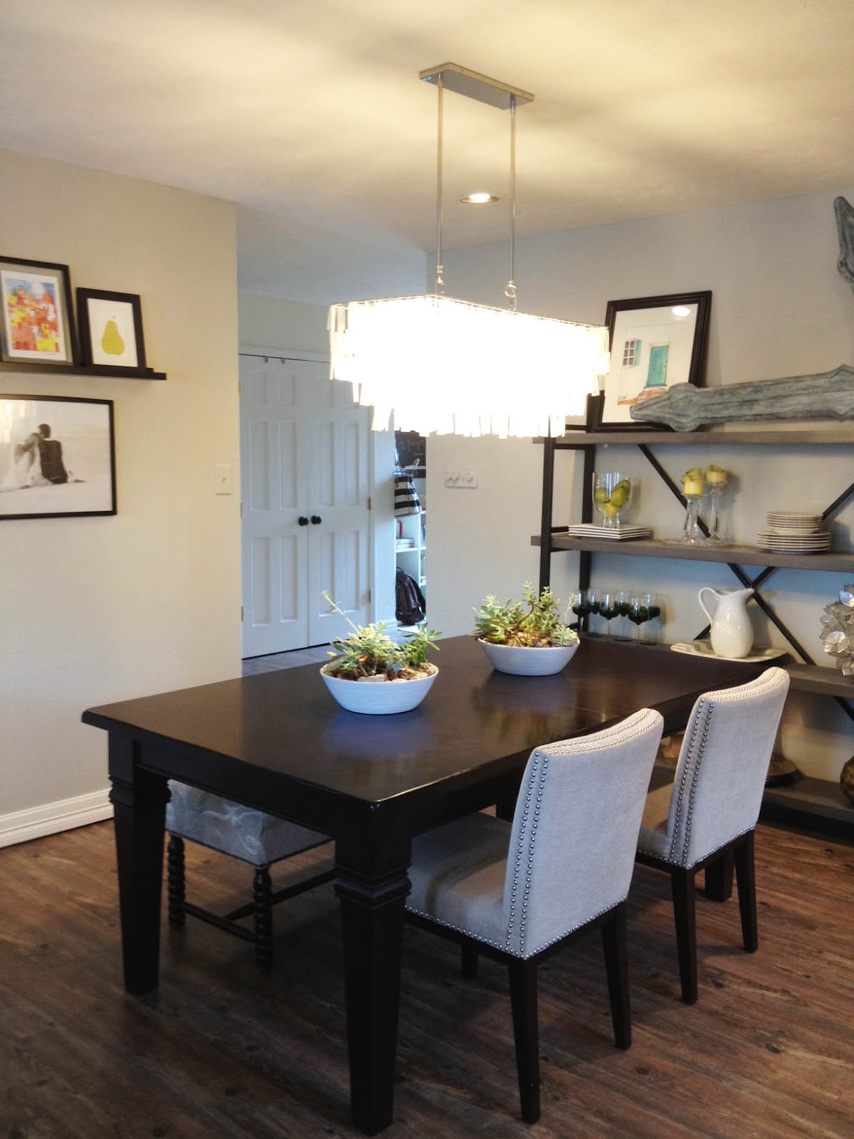 Creative DIY Dining Room Storage Ideas You Need to Check