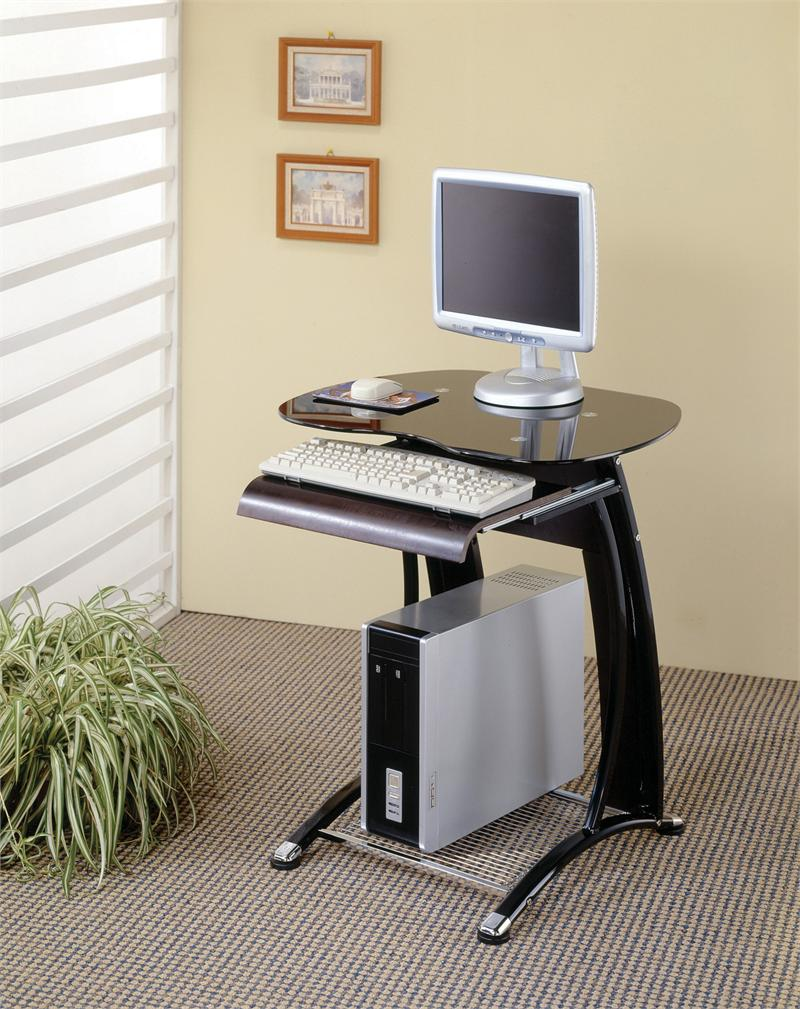corner storage unit living room cheapest furniture great computer desk ideas for small spaces you must see ...