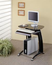 Great Computer Desk Ideas for Small Spaces You Must See ...