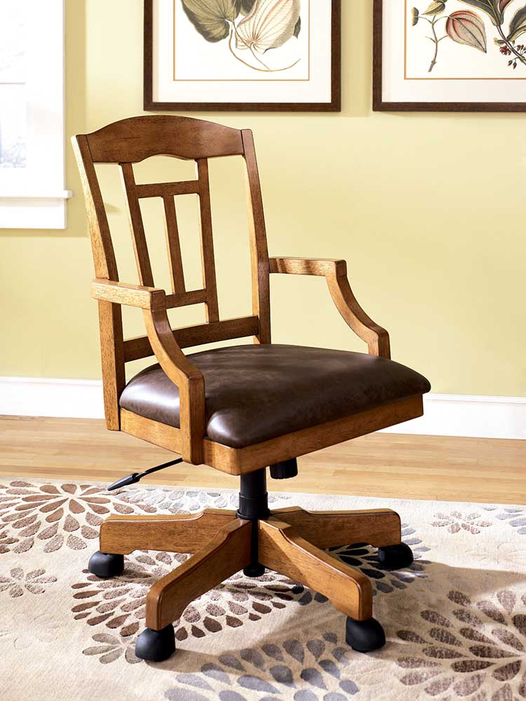 swivel chair wooden legs cover hire reading berkshire amazing antique designs for timeless elegance | ideas 4 homes
