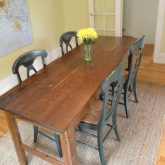 Farmhouse Chairs Dining Table And Argos Traditional Style Ideas 4 Homes