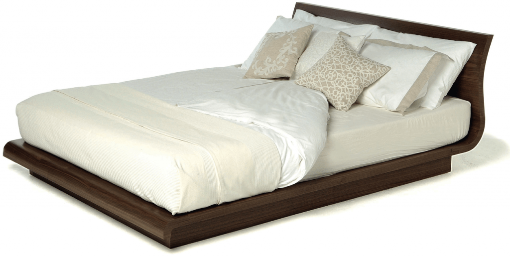 Top 5 Bed Types To Consider For Your Bedroom Ideas 4 Homes