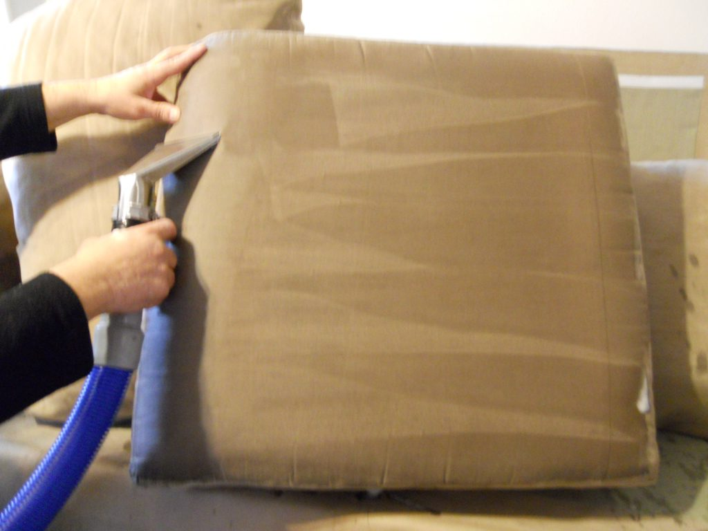how to clean stains off your sofa cama bogota olx all you need know about microfiber material for