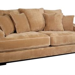 Microfiber Fabric Sofa Charlie Interior Define All You Need To Know About Material For Furniture Ideas