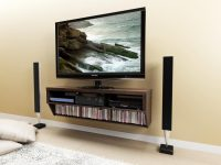 Choosing The Right Kind of TV Stand | Ideas 4 Homes