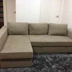 Comfortable Sofa Beds Canada Dual Reclining Big Lots Best Sectional Sofas For Small Spaces | Ideas 4 Homes