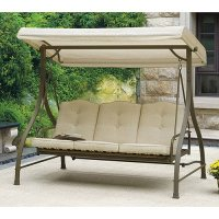 5 Must-Have Pieces for your Patio Furniture | Ideas 4 Homes