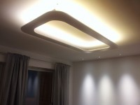 LED Ceiling Lights for your Home Interior | Ideas 4 Homes