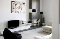 Minimalist Apartment Interior Design Ideas Inspired by ...