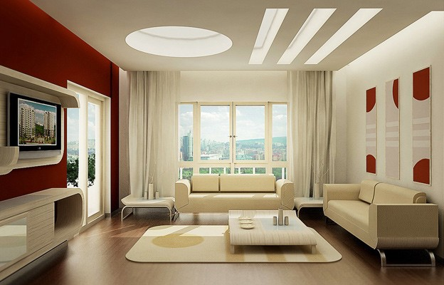 Feng Shui Ideas For Your Living Room 4 Homes Part 58