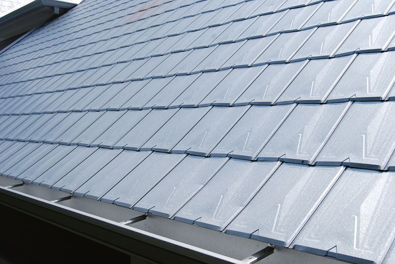 4 Types of Roof Shingles for Your Home  Ideas 4 Homes