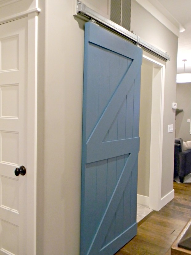 Old Closet Doors Home Design Ideas