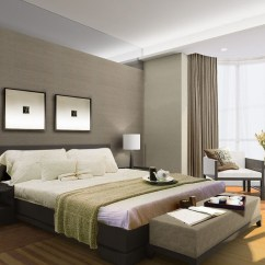 Best Colour Schemes For Small Living Rooms Room Wall Images Decorating A Bedroom | Ideas 4 Homes