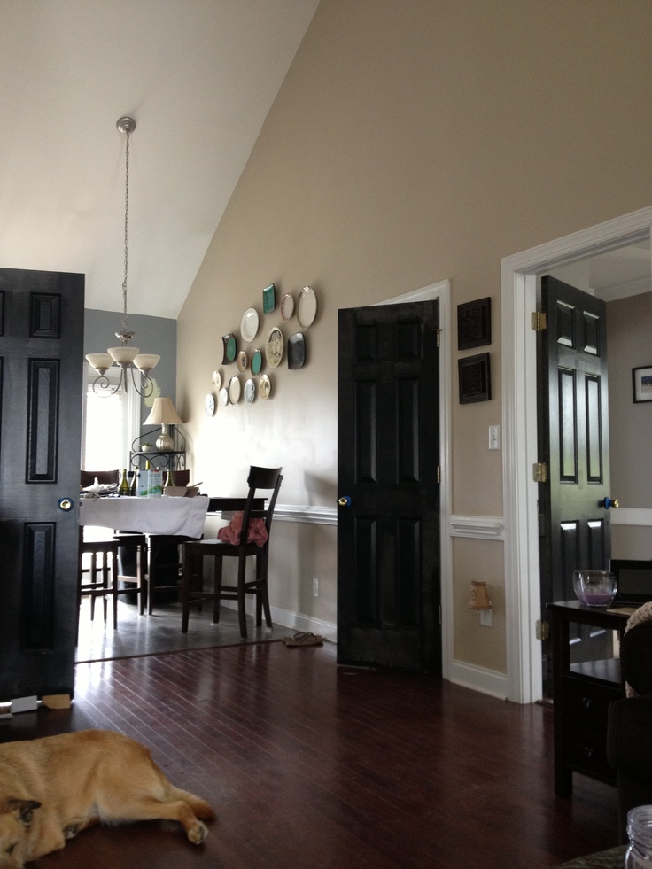 old fashioned bedroom chairs high top kitchen table and your guide to house interior doors options | ideas 4 homes
