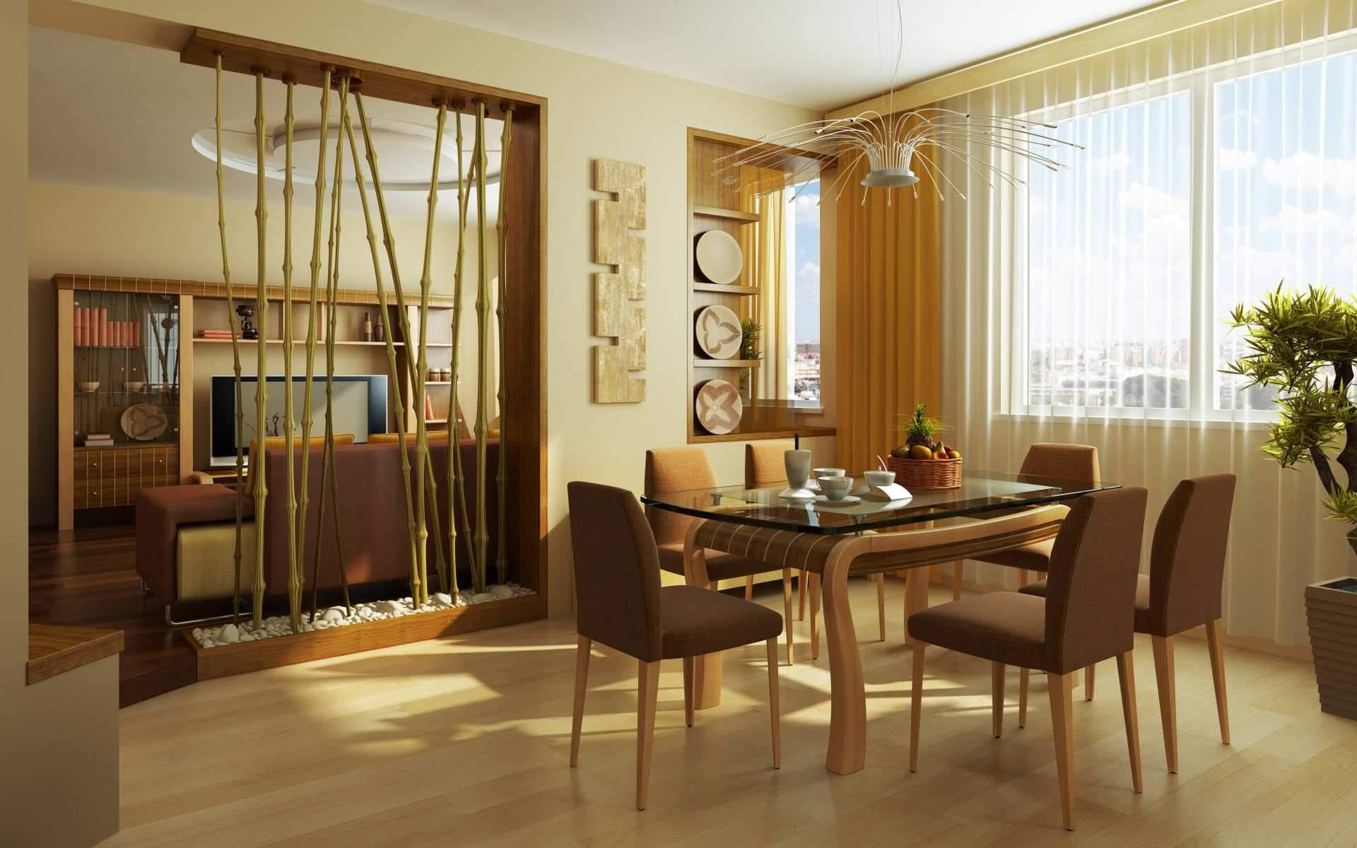 Inspiring Dining Room Interior Design Ideas You Must Try  Ideas 4 Homes