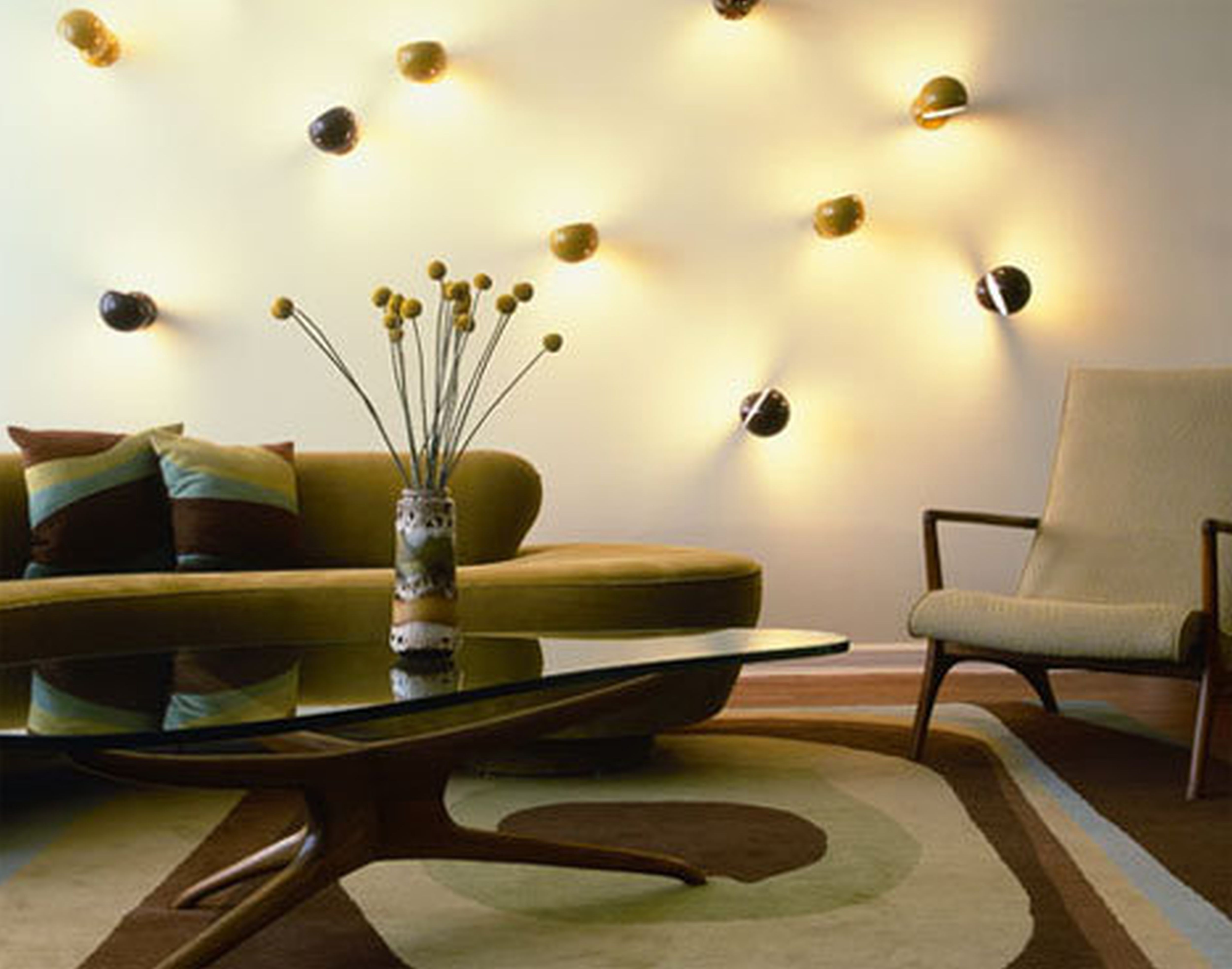 Ideas To Decorate Your House