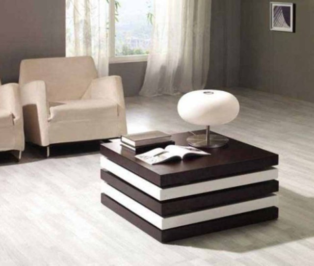 Alluring Pile Up Designs Tables For Living Room With Twins Color Plus Pednant Lamp