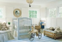 Antique Baby Room Ideas Designed for Modern House | Ideas ...