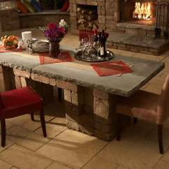 Modern Minimalist Living Room Red Couches In Lavish Classic Dining Table Designs As Attractive Focal ...