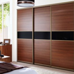 Best Paint Colours For Small Living Room How To Decorate Your Christmas Stylish Sliding Closet Doors With Mirror Bringing Charms ...