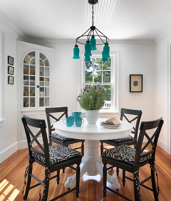 small kitchen table ideas commercial equipment for sale charming eat in plan 4 angelic dining room with also wooden chairs dark cushion