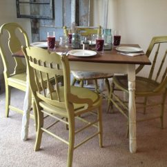 Where Can I Buy A Kitchen Table Decoration Lovely Vintage Tables For An Elegant Eating Area