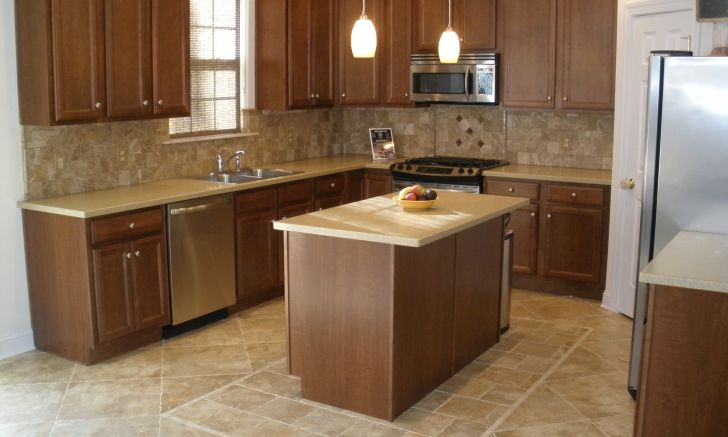 Wallpaper hd design kitchen lowes of lowes androids pics beauteous style with wooden cabinet using chic top and backsplash tool