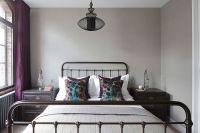 Old-Fashioned Vintage Bedroom Design Styles for Cozy and ...