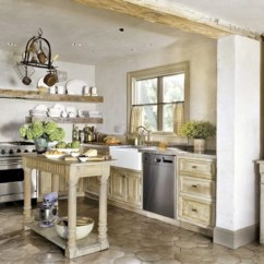 Farm Style Kitchen Cheap Hotels With Kitchens Small Farmhouse Design Decor For Classic Interior