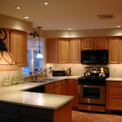 Lowes Kitchens Designs Wall For Kitchen Remodel Best Decoration