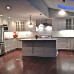 Lowes Kitchens Designs Metal Kitchen Base Cabinets Remodel Best Decoration