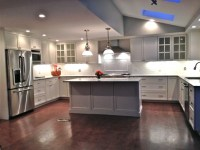 Lowes Kitchen Remodel