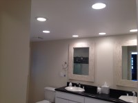 A Guide to Layered Bathroom Lighting for Optimum ...