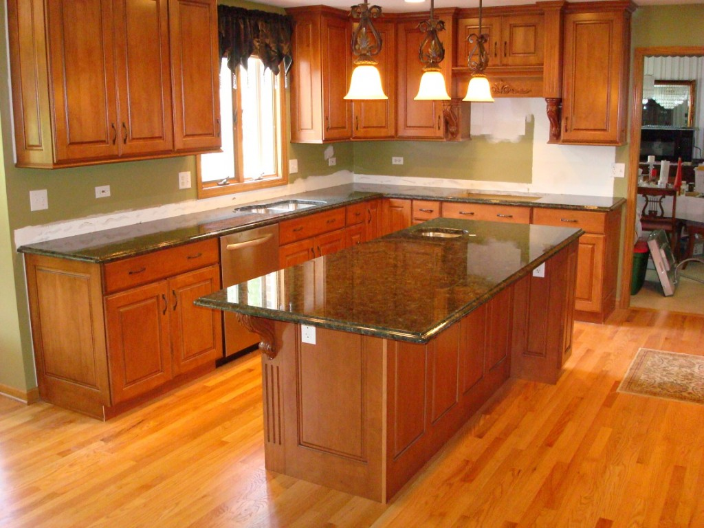 lowes kitchen sink base cabinet hotel rooms with kitchens luxurious design for home interior makeover ...