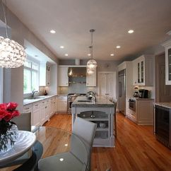 Modern Kitchen Lights Bronze Cabinet Hardware Stunning Lighting For Illumination And Style Ideas Outstanding Traditional With Furnished Island Applying Marble Countertop
