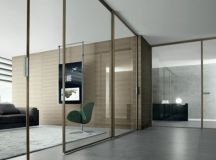 Transform your Home Design with Elegant Sliding Glass ...
