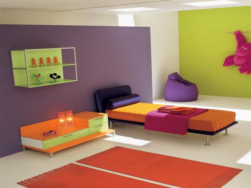paint colours for living room idea luxury design ideas great color combinations to bring out good vibes in rooms ...