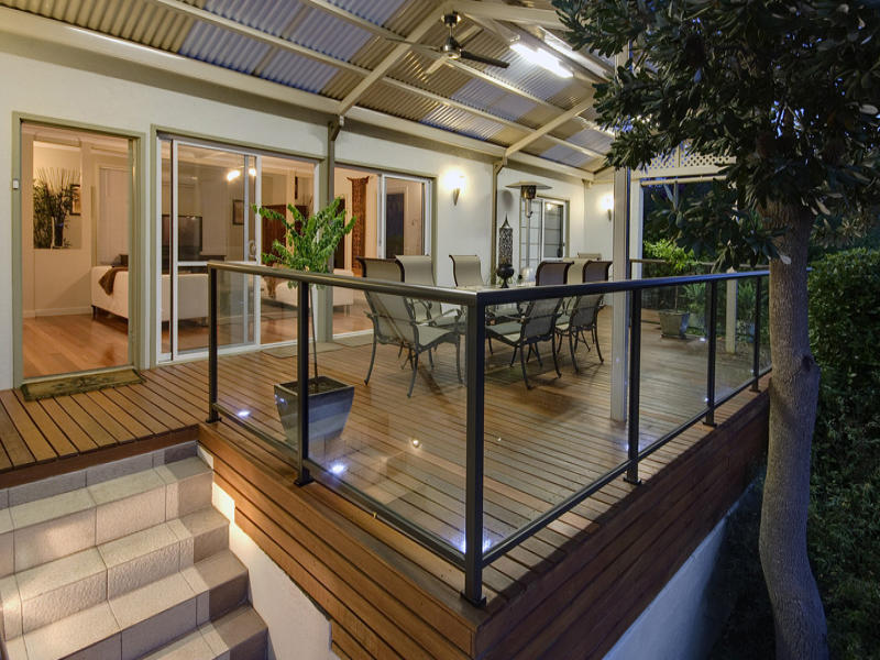 3 Things To Consider When Installing A Balcony For Your