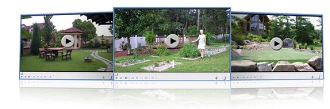 landscaping videos
